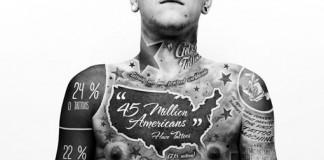 Paul Marcinkowski Tattoo Infographic 01