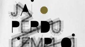 graphic art prints by les graphiquants