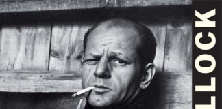 Jackson Pollock (Icons of America) - Evelyn Toynton