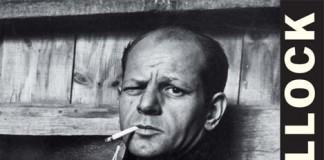 Jackson Pollock (Icons of America) - Evelyn Toynton