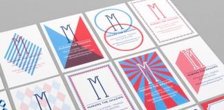 marawa identity design