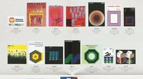 recollection desktop poster