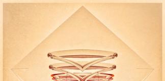 Abstract Digital Art by Atelier Olschinsky