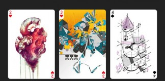 Creative Cards Project