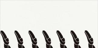 Kazumasa Nagai - Poster Design