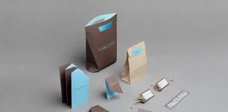MAAEMO Design
