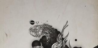 Several Nightmares from Sunday - Digital Artwork by NicoGamer