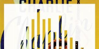 Unheard Film Festival Campagne - Poster