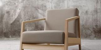 furniture design by mint