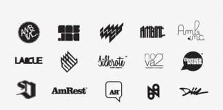 logo design pack by 5upreme