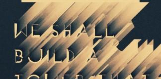 typography by atelier olschinsky