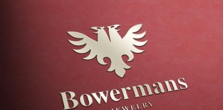 Bowermans Logo
