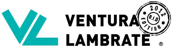 Ventura Lambrate 2012