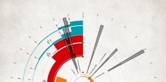 Digital Nostalgia Infographics by Paul Butt