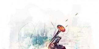 Drawing Realities - Artwork by Javier Piragauta