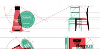 Editorial Design, Illustration, Typography by La Tigre
