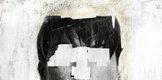 Faceless - Art Print by Famous When Dead