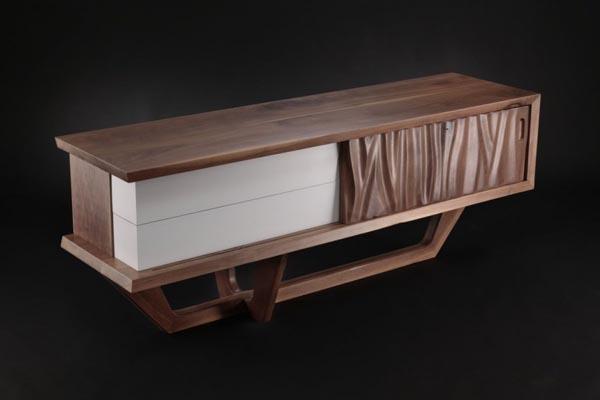 Furniture designs by jory brigham for Best furniture design