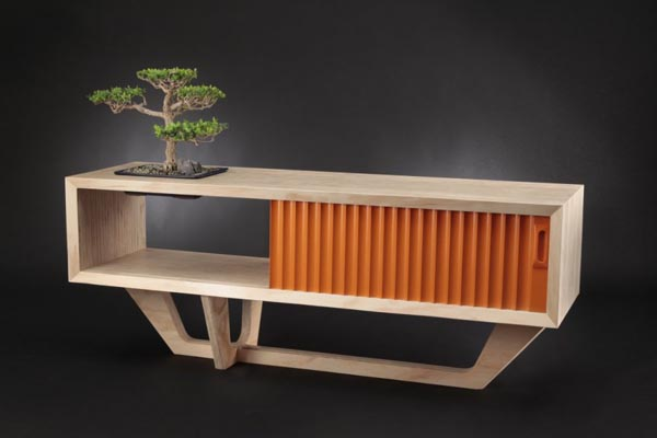 Furnituredesigns designsjory brigham