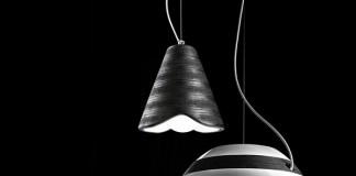 Light Design by Ilide