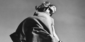 Fashion Photography by Richard Avedon