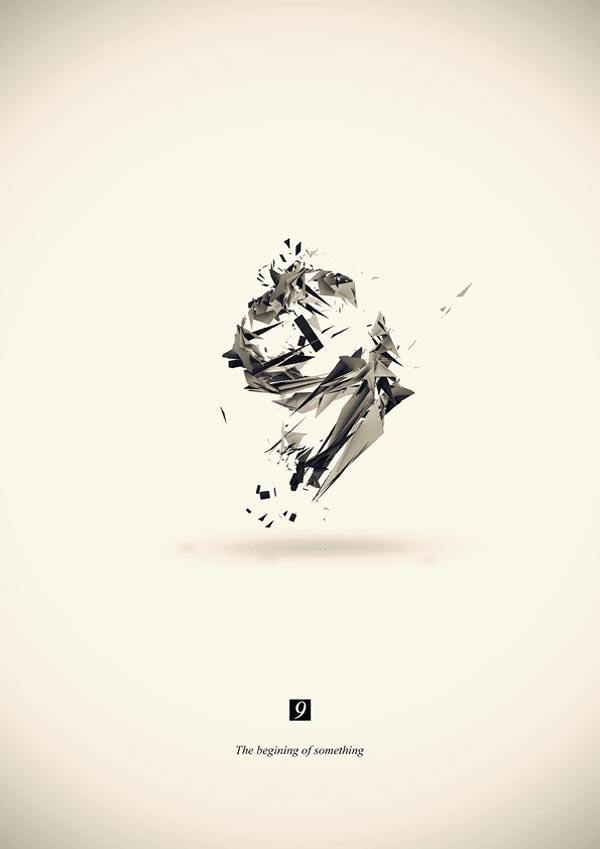 graphics and digital art by dimo trifonov