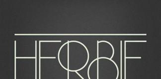 Herbie - Display Font