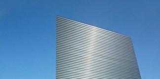 Hill House - Andrew Maynard Architects