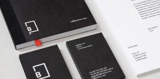 LBB - Rebrand