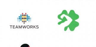 Logo Design by Floris Voorveld