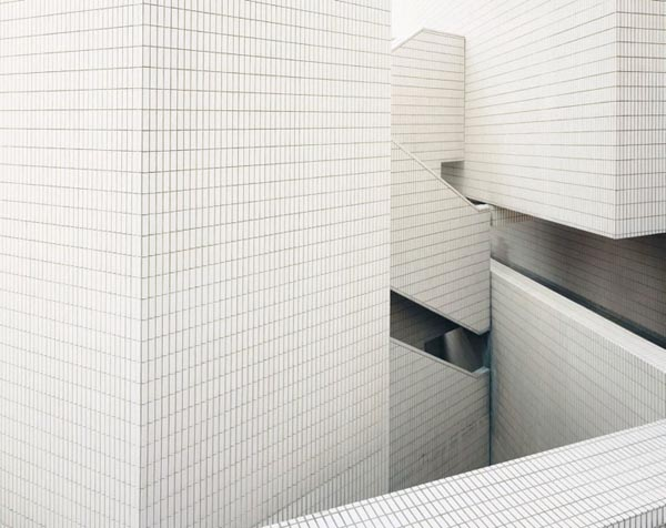 Photography by Bas Princen