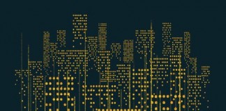 The Hanging City by Tang Yau Hoong