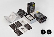Tyface Memory Game