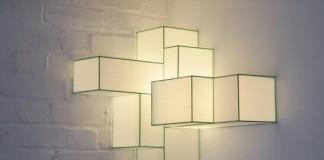 WireShade lighting
