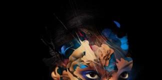 Adobe Photoshop CS6 Extended - Digital Art