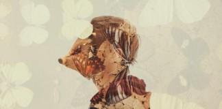 Digital Artwork by Dan Mountford
