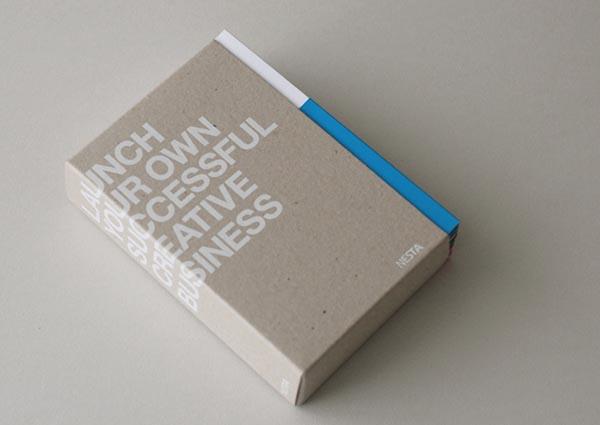 Graphic Design Inspiration - Works by KVGD