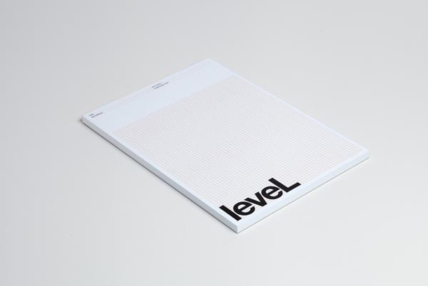 Graphicdesignstudio | Joy Studio Design Gallery Photo