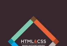 Book Suggestion: HTML and CSS - Design and Build Websites