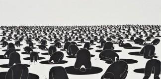 Kim Daehyun Illustration