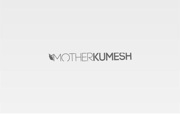 Mother Kumesh Identity by Giuseppe Fierro