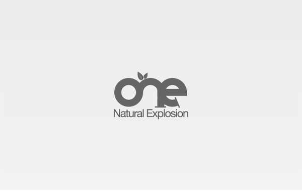One - Logo Design by Giuseppe Fierro
