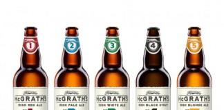 McGrath's Packaging
