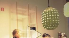Meet My Project - MILAN 2012