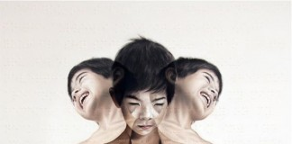 Parallel Realities - Oil On Canvas by Roy Nachum