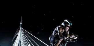 The Future of Sports by Tim Tadder and Mike Campau