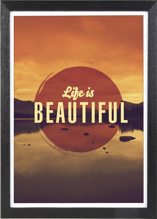 Typographic-Art-Print-by-ppck-596864379 Technology Newsletter Templates on free printable monthly, microsoft publisher, free office, classroom weekly, one page,