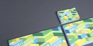 Wallspace Branding