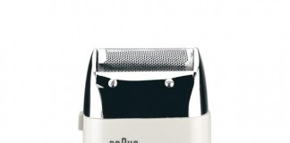 Braun Sixtant SM2 by Dieter Rams