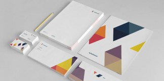 Branding - Media Communication Agency